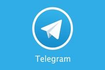 واعظی شایعه انتقال سرورهای تلگرام به ایران را رد کرد