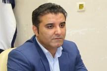 رئیس شورای بوشهر:مناسب سازی فضاهای عمومی شهر برای معلولان ضروری است