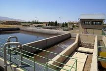 3 پروژه فاضلاب خراسان جنوبی آماده واگذاری به بخش خصوصی است