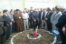 شافعی: 61 شعبه اتاق بازرگانی دراستانهای کشور راه اندازی  شد