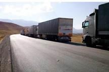 رشد 24 درصدی صادرات کالا از مبادی گمرکی آذربایجان شرقی
