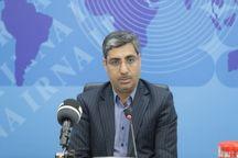 خراسان رضوی خواهان سهم بیشتر در روابط اقتصادی با ترکمنستان است