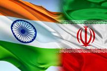 احتمال ادامه یافتن معافیت هند از تحریمهای نفتی آمریکا علیه ایران