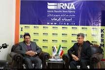271طرح اقتصاد مقاومتی در استان کرمان عملیاتی شده است