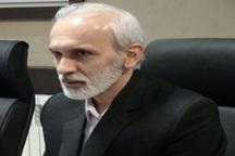 برگزاری اولین همایش زیست وران بوم ایران 20 مهر در مازندران