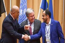 آمریکا و عربستان مسئول چهار سال جنایت علیه بشریت در یمن هستند