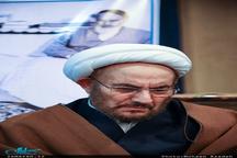 علی یونسی فرا رسیدن عید بزرگ صابئین مندایی(نوروز ربا) را تبریک گفت