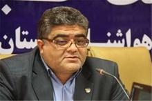 تحقق حقآبه زاینده رود بهترین راهکار کاهش گرد و غبار در استان اصفهان