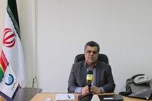 اجرای 19هزار متر توسعه و اصلاح شبکه آب رسانی در سبزوار
