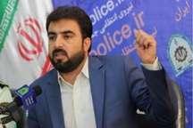 فعالیت سایتها و فضای مجازی در حوزه انتخابات رصد می شود