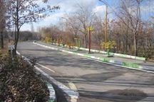 پارک جنگلی گلستان زنجان مهجور مانده است