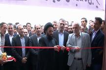 اولین موزه مردم شناسی روستایی آذربایجان شرقی افتتاح شد