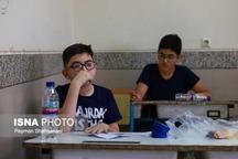 تصوراتی نوجوانانه از خبرنگاری