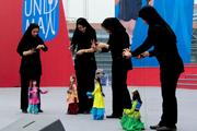 نخستین جشنواره نمایش های عروسکی کشور در همدان