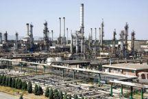 منشا آلودگی نفتی اراضی جنوب پایتخت در دست بررسی است