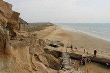 سند گردشگری روستاهای استان بوشهر تدوین میشود