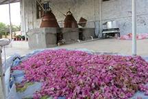 تقویم صنعت گردشگری روستایی در یزد تدوین شد