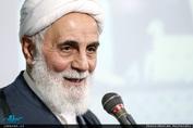 روایت ناطق نوری از  دادستان انقلاب تهران در دهه شصت
