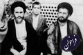 فراخوان عکس و اسلاید معاونت فرهنگی مؤسسه تنظیم و نشر آثار امام خمینی(س)