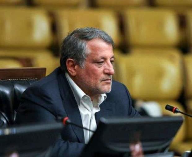 مدیریت شهری تهران با کمبود نقدینگی مواجه است