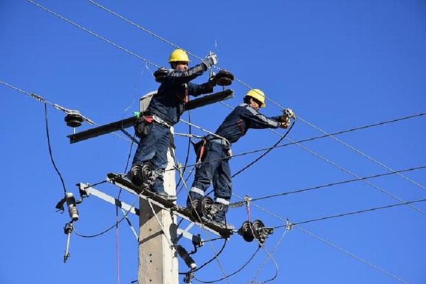 شبکه های برق کهگیلویه و بویراحمد اصلاح می شود