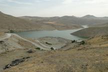 کشاورزان دیواندره ای چشم انتظار تحقق طرح انتقال آب از سد سیازاخ