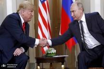 سایه سنگین هلسینکی و مولر بر سر دیدار پوتین-ترامپ