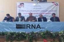 4هزارو 448 داوطلب درانتخابات شورای شهر و روستا در خراسان شمالی ثبت نام کردند