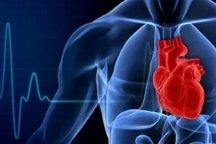 بیماری قلبی عامل نخست مرگ ومیر درگناوه است