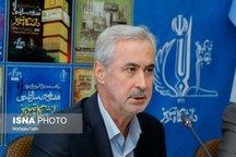 استاندار آذربایجان شرقی بر حفظ تولید و اشتغال در مجموعه ماشینسازی تبریز تأکید کرد