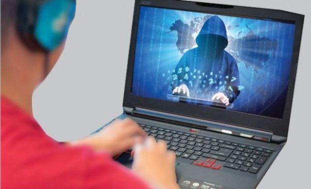 عامل مزاحمت در اینستاگرام دستگیر شد