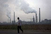 برخورد قانونی با 120 واحد آلاینده محیط زیست در آذربایجان شرقی
