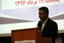 احداث 395 مرکز خدمات درمانی در دولت تدبیر و امید در مازندران