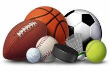 آذربایجانشرقی میزبان مسابقات ورزشی در رشتههای مختلف