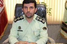 جسد یک زن در جاده آزادشهر به مینودشت کشف شد