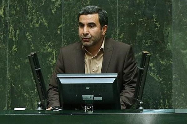 باید در آذربایجان غربی به سمت خصوصی سازی حرکت کرد