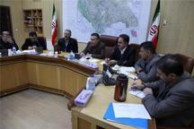 سند آمایش آموزش عالی کردستان منطبق با واقعیت ها باشد