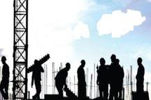 برخی جوانان شهرستان مُهر:غیربومی ها مشاغل را قبضه کرده اند