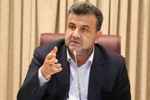 استاندار مازندران: ساخت نیروگاه زبالهسوز ساری بههیچ وجه نباید متوقف شود