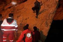 250 نفر گرفتار در سیلاب چهارمحال و بختیاری امدادرسانی شدند