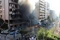دستگیری یکی از عوامل حمله تروریستی به سفارت ایران در بیروت