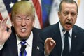 راز واقعی بحرانی شدن روابط ترکیه و آمریکا چیست؟