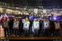 جشنواره فرهنگی ورزشی بازنشستگان در گلستان برگزار میشود
