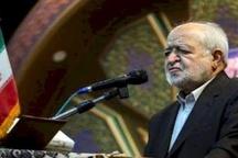 دولت روحانی روزهای سختی را پیشرو خواهد داشت