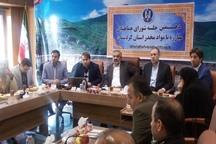 امسال 900 توزیع کننده و 95 قاچاقچی مواد مخدر در کردستان دستگیر شدند
