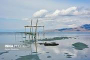 دعوت از دانشگاهیان برای ارائه راهکارهای پیشگیری از تبخیر در دریاچه ارومیه
