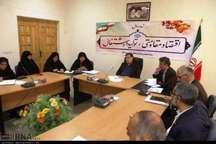 معاون استاندار: فعالیت زنان سمنان در تمام حوزه افزایش یابد