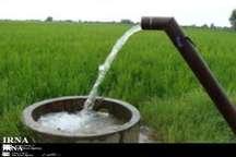 کاهش 43درصدی بارندگی بهاری و نگرانی کشاورزان  مازندران