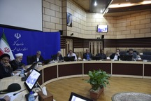 14 کارگروه  بزرگداشت پیروزی انقلاب در البرز تشکیل شد