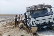 ضرورت تقویت زیرساخت ها در مرنجاب برای میزبانی گردشگران خارجی